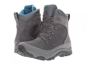 Imagem do Produto Bota The North Face Chilkat Nylon