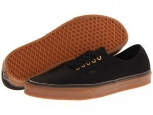 Imagem do Produto Vans Authentic™ Core Classics black rubber
