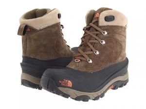 Imagem do Produto Bota The North Face Chilkat II