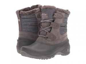 Imagem do Produto Bota The North Face Shellista II Shorty