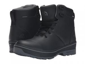 Imagem do Produto Bota The North Face Ballard Commuter 2 Reviews