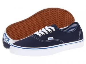 Imagem do Produto Vans Authentic Core Classics dress blue/ nautical blue