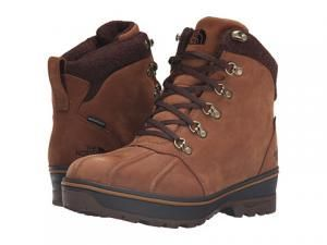 Imagem do Produto Bota The North Face Ballard Duck