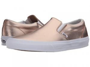 Imagem do Produto Vans Classic Slip-On Core Classics metallic rose gold