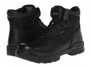 Imagem do Produto bota Bates Footwear 5´´ Tactical Sport Composite Toe Side Zip