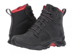 Imagem do Produto Bota The North Face ThermoBall Versa