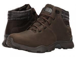 Imagem do Produto Bota The North Face ThermoBall Versa Chukka