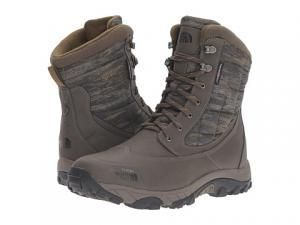 Imagem do Produto Bota The North Face ThermoBall Utility