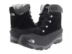 Imagem do Produto Bota The North Face Chilkat II Black
