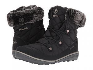Imagem do Produto Bota Columbia Heavenly Shorty Omni-Heat